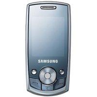 Samsung J700 J700i