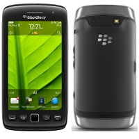 Blackberry Torch 9860 9850