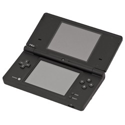 Nintendo DSi Parts