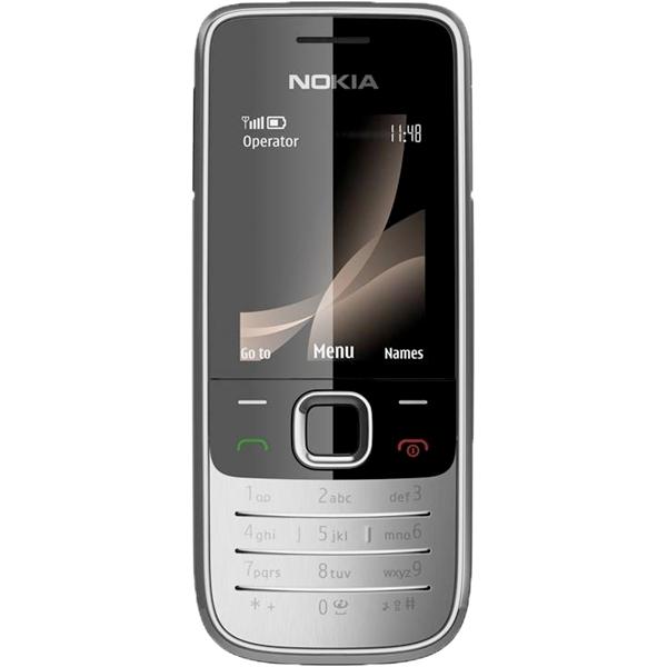 Nokia 2730 Parts
