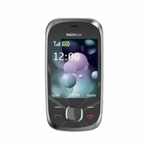 Nokia 7230 Parts