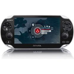 PS Vita Parts
