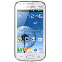 Samsung S7562