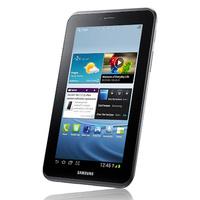 Samsung P3200