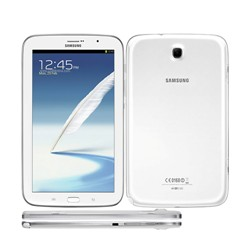 Samsung Galaxy Note 8.0 (N5110)