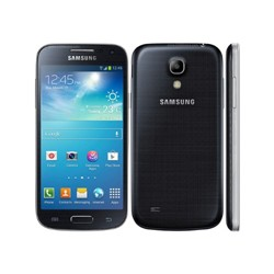 Samsung Galaxy S4 Mini i9190 / i9195