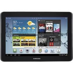 Samsung Galaxy Tab 2 10.1 (P5100)