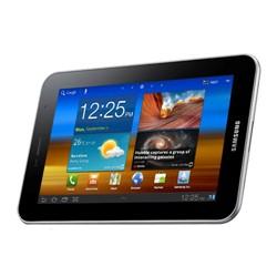 Samsung Galaxy Tab (7.1″)