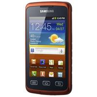 Samsung S5690