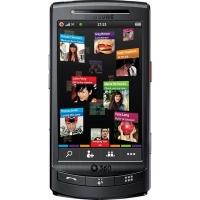 Samsung i8320
