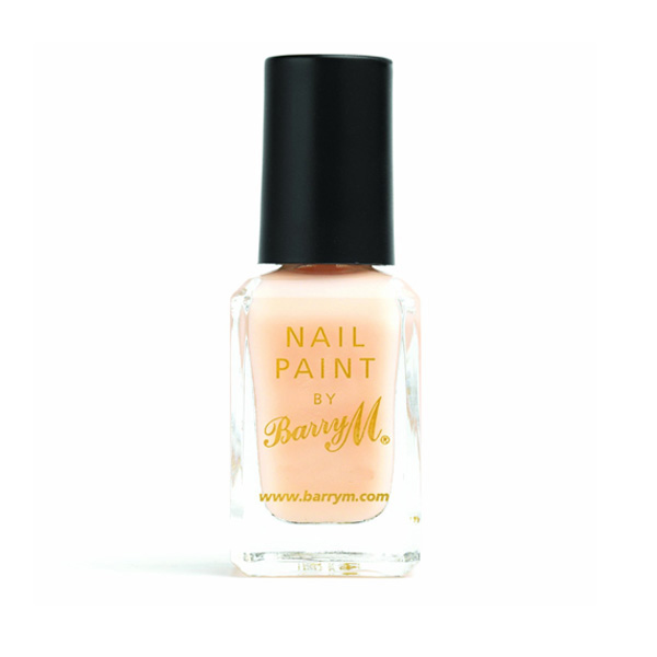 Barry M Makeup Nail Paint Nail Varnish Choice OF Colours ...