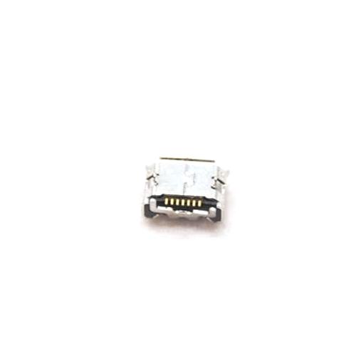 usb charging bloquer le port connecteur unit samsung s5600 s5600v blade ebay. Black Bedroom Furniture Sets. Home Design Ideas