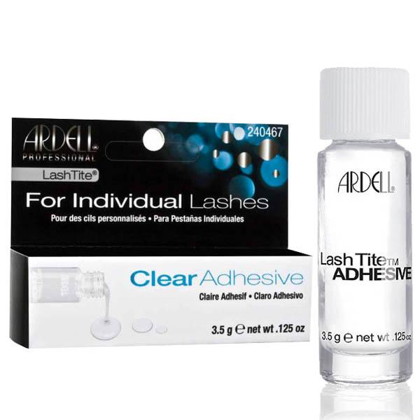 Ardell-LashGrip-LashTitle-Clear-Dark-Waterproof-Eyelash-Strip-