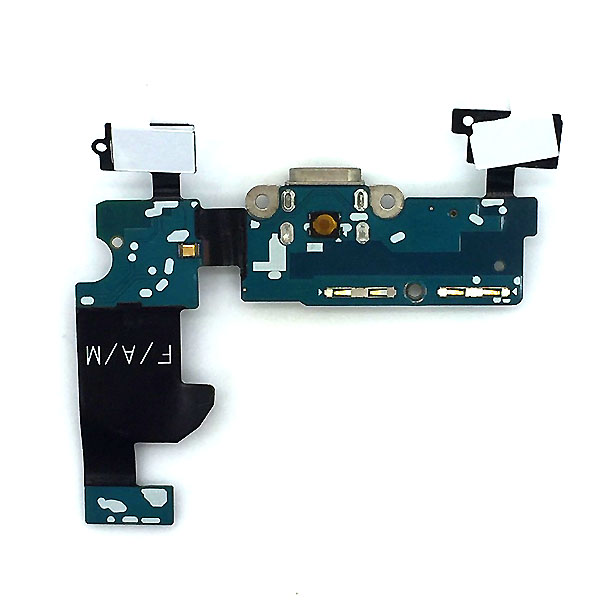 samsung galaxy s5 mini g800 charging port dock mic microphone flex cable ebay. Black Bedroom Furniture Sets. Home Design Ideas