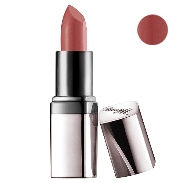 Barry-M-Lipstick-Lip-Paint-Colour-Satin-Super-Slick-Nuditude-167
