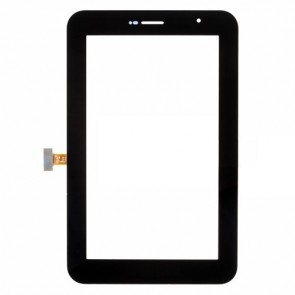 P6200 Digitizer Black No Tools Included