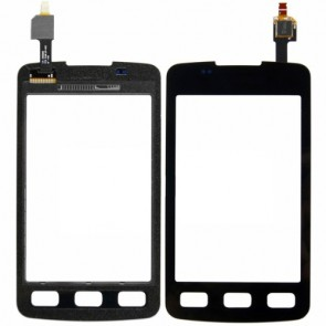 S5690 Digitizer Black No Tools included