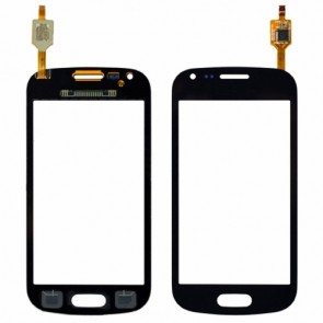 S7652 Digitizer Black No Tools