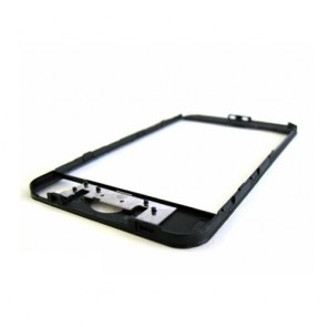 Apple iPod Touch 2nd Gen 2G Middle Frame Bezel Part Brand New