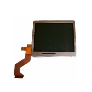 Nintendo DS Lite NDSL Top TFT LCD Screen Replacement Part Fix Repair