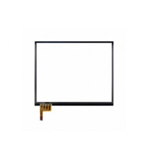 Touch Screen Digitizer For Nintendo DSi NDSi Repair Fix
