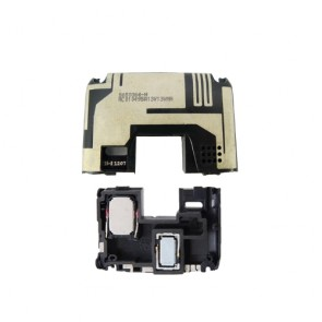 Phone Links: Speaker Ringer Aerial Antenna Part for Nokia 6700 6700C