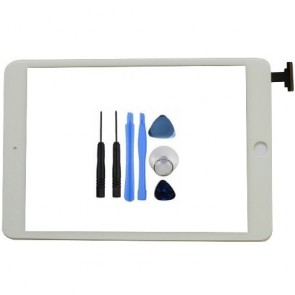 iPad Mini Digi WHT+Tools