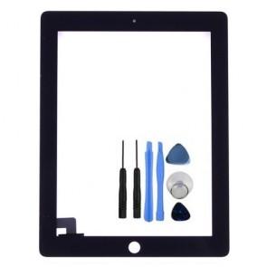 iPad 2 Digi BLK+Apple Tools