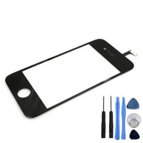 iPhone 4 Digi BLK+Apple Tools