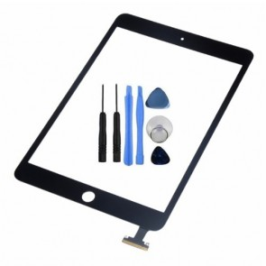 iPad Mini BLK Touch+ Tools