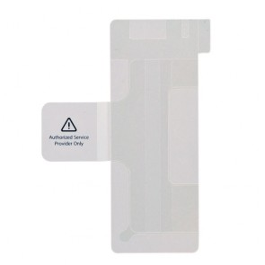 iPhone 4S Battery Pull Tab