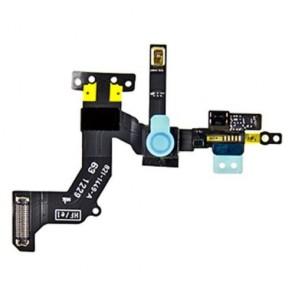 iPhone 5C Front Camera