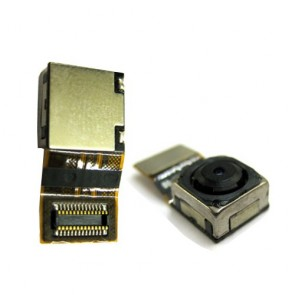 iPhone 3GS Camera Part for Apple