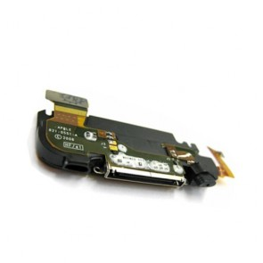 iPhone 3GS Dock Connector Assembly Part