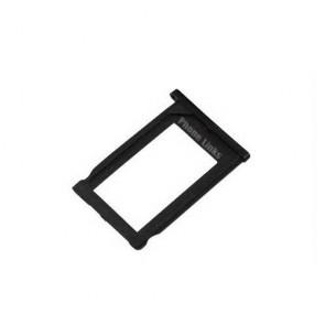 BLACK Apple IPhone 3G / 3G S Sim Card Holder Tray Fast Dispatch