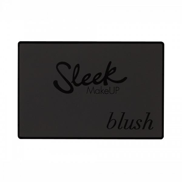 Sleek Makeup Make Up Blush - Rose Gold