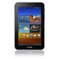 Samsung P6200