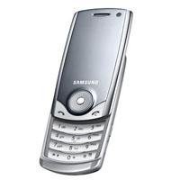 Samsung U700 700v