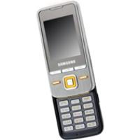 Samsung M3200
