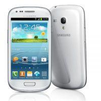 Samsung S3 i8190