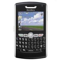 Blackberry 8800 Parts