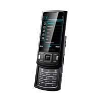Samsung i8510