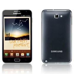 Samsung Galaxy Note i9220