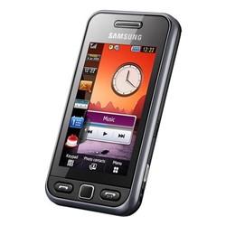 Samsung Tocco Lite S5230