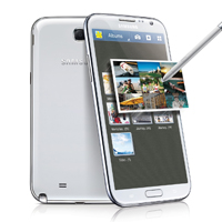 Samsung N7100