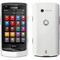 Samsung i6410