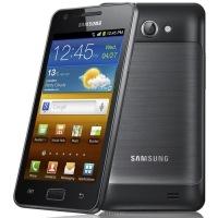 Samsung i9103