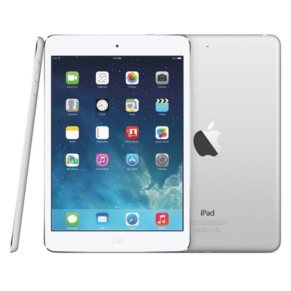 iPad Air 5 Parts