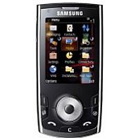 Samsung i560 i560v