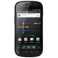 Samsung i9023